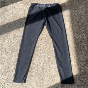 Reebok Active Pants